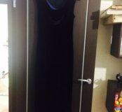 Вечернее платье новое, 44 размер