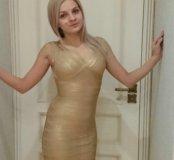 Женская одежда ,платья, юбки ,