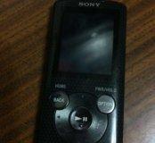 MP3 плеер SONY