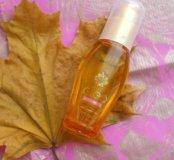 Защитное масло для волос Eleo (50 мл)