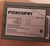 Блок питание Foxconn fx 500a