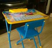 НОВЫЙ детский стол