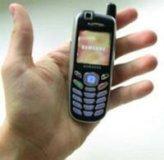 Samsung x600 Коробка Комплект