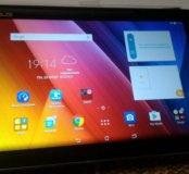 ASUS ZenPad Z300CNL 32 Гб 3G LTE