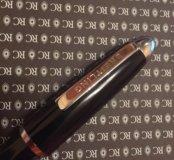 Шариковая ручка Breitling