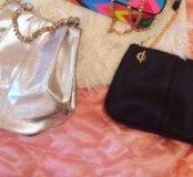 👛Сумочки сумка сумочка