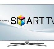 Настройка приложений на Smart TV для бесплатного