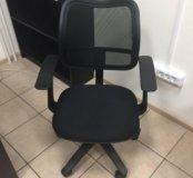 Кресло офисное ИКЕА