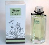 🌿💐Flora by Gucci Tuberose