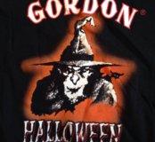 Gordon beer футболка xl