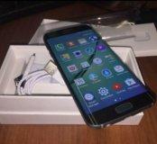 Samsung s6 edge 32