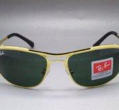 Солнцезащитные очки RayBan