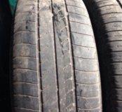 Bridgestone 185/65/14