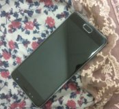 Новый смартфон Meizu M3S
