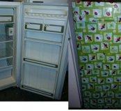 Холодильник б.у Бирюса-3