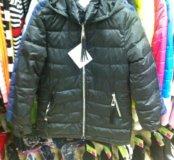 Курточка демисезонная , размер m,l,xl,2xl
