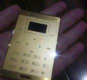 Стильный телефон