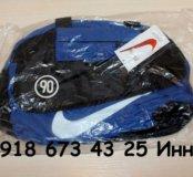 Спорт сумки