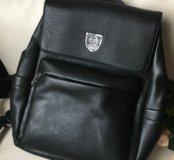 Филип плейн рюкзак