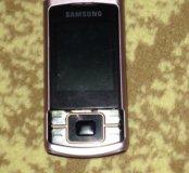 Samsung 3050
