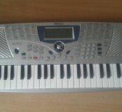 Детский синтезатор Medeli MC37A