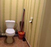 Сдам комнату м. Белорусская