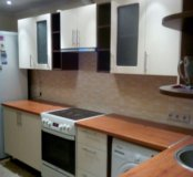 Кухня гербарий