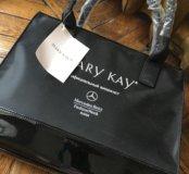 Набор консультанта Mary Kay (Мери Кей)