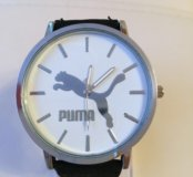 Часы мужские Puma