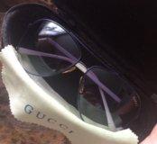 Очки 👓 Gucci
