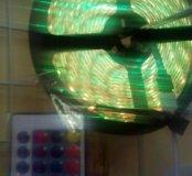 Лента светодиодная