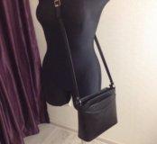 Новая сумка Vera pelle