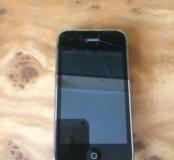 Айфон 3 Gs 16 GB