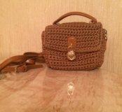 сумочка новое