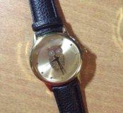 Часы новые😻