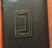 Планшет Samsung Galaxy Tab GT-P6200