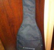 Чехол для гитары EMUZIN