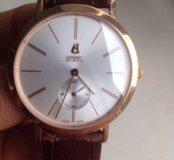 Часы Ernest BOREL