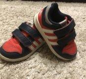 Кроссовки Adidas 23
