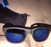 Поляризационные солнцезащитные очки Aofly
