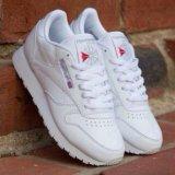 💥Новые кроссовки 💥