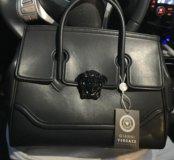 Роскошная Versace , люкс👠