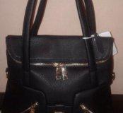 Mironpan новая сумка
