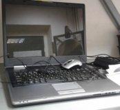 Roverbook ноутбук