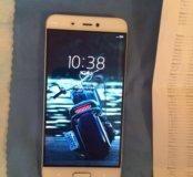 Xiaomi mi5 32 gb