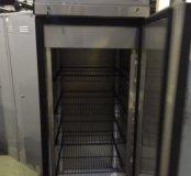 Холодильник Pilair из нержавейки