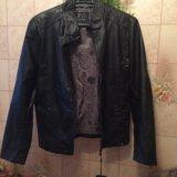 Куртка мужская или подростковая