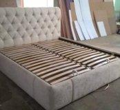 Кровать 160х200, 180х200