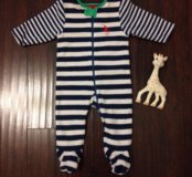 Mothercare 3-6 m