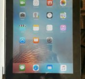 iPad 2 16 gb wifi+3g